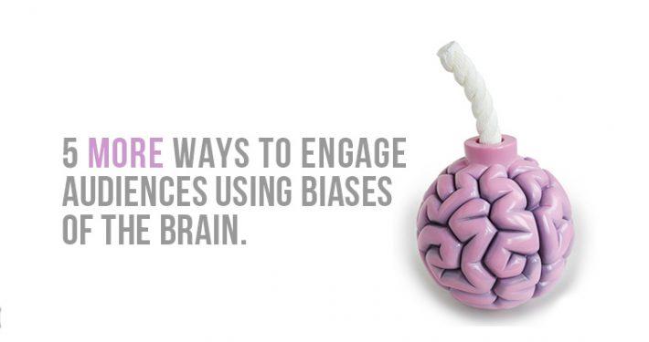 brainenglish