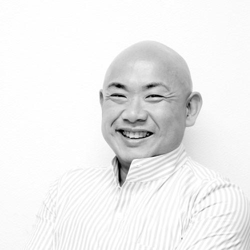 Calvin Yeoh  (杨可望)