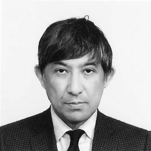 Kotaro Okazaki