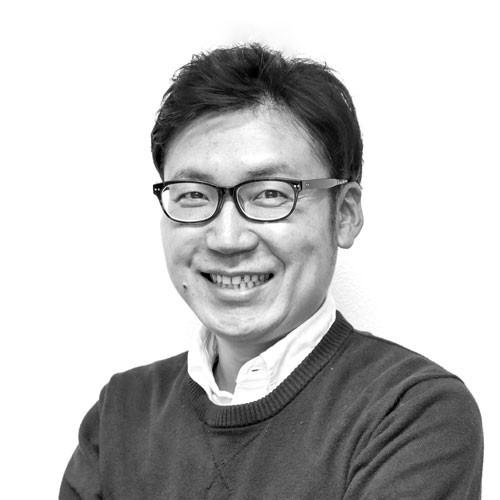 Takayuki Araki